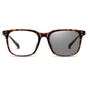 photochromic-eyeglasses-men-3