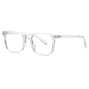 photochromic-eyeglasses-men-clear-frames