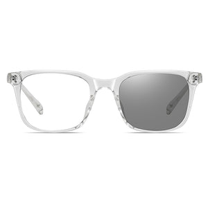 photochromic-eyeglasses-men-clear-frames-2