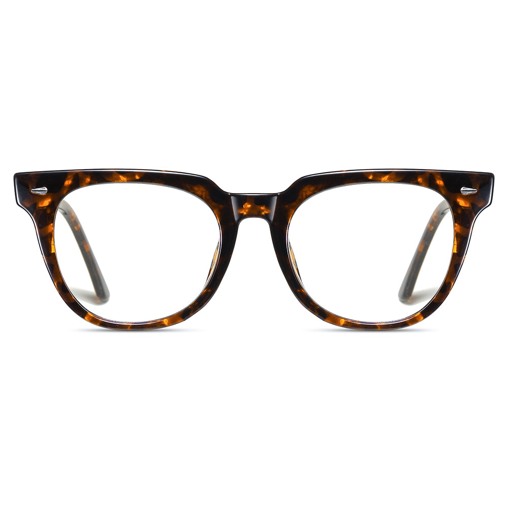 photochromic-eyeglasses