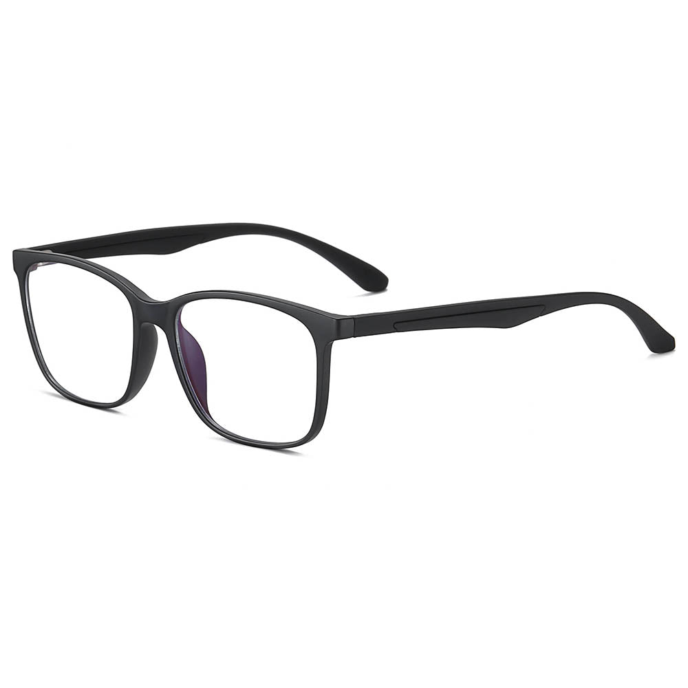 rectangle-eyeglasses-for-men-face-shapes