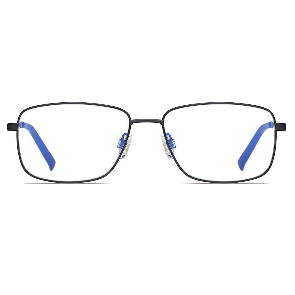 rectangle-eyeglasses