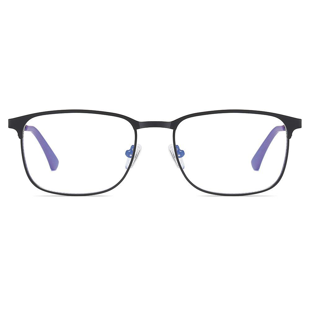 rectangle_eyeglasses_for_men