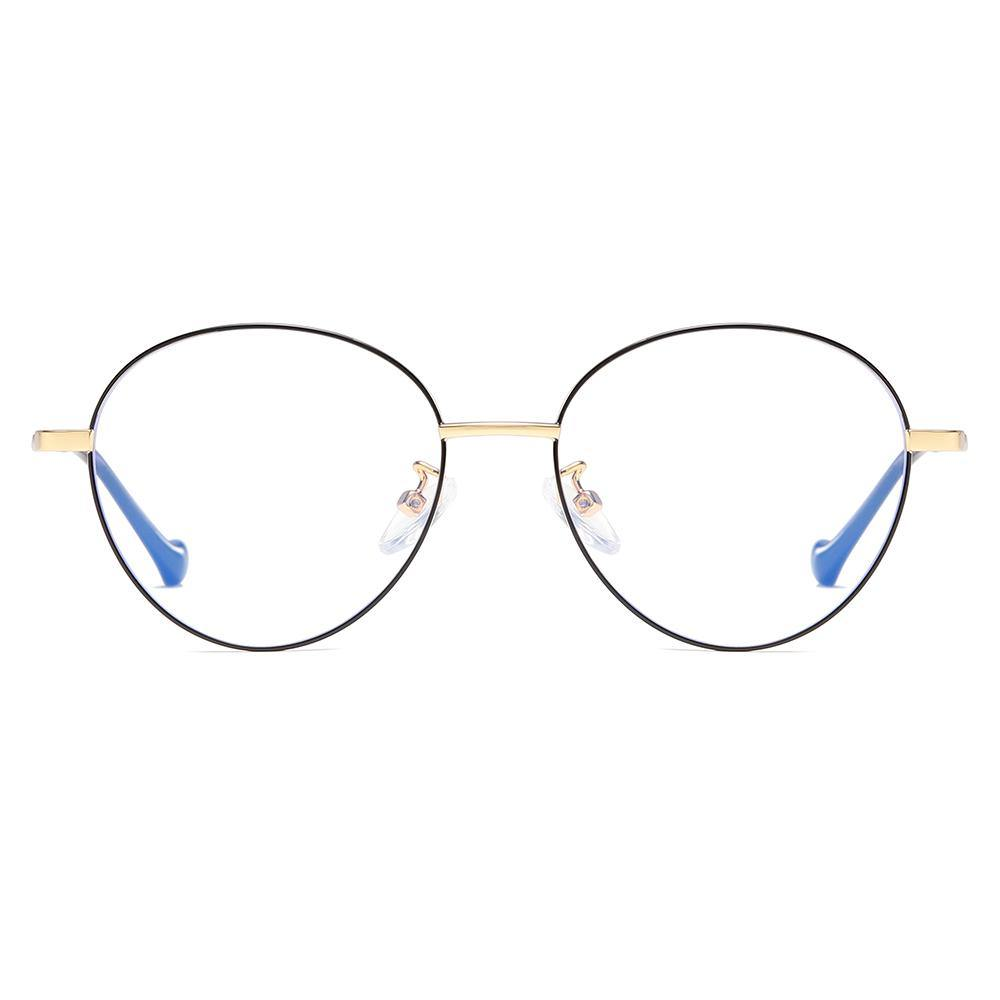 round-frame-glasses