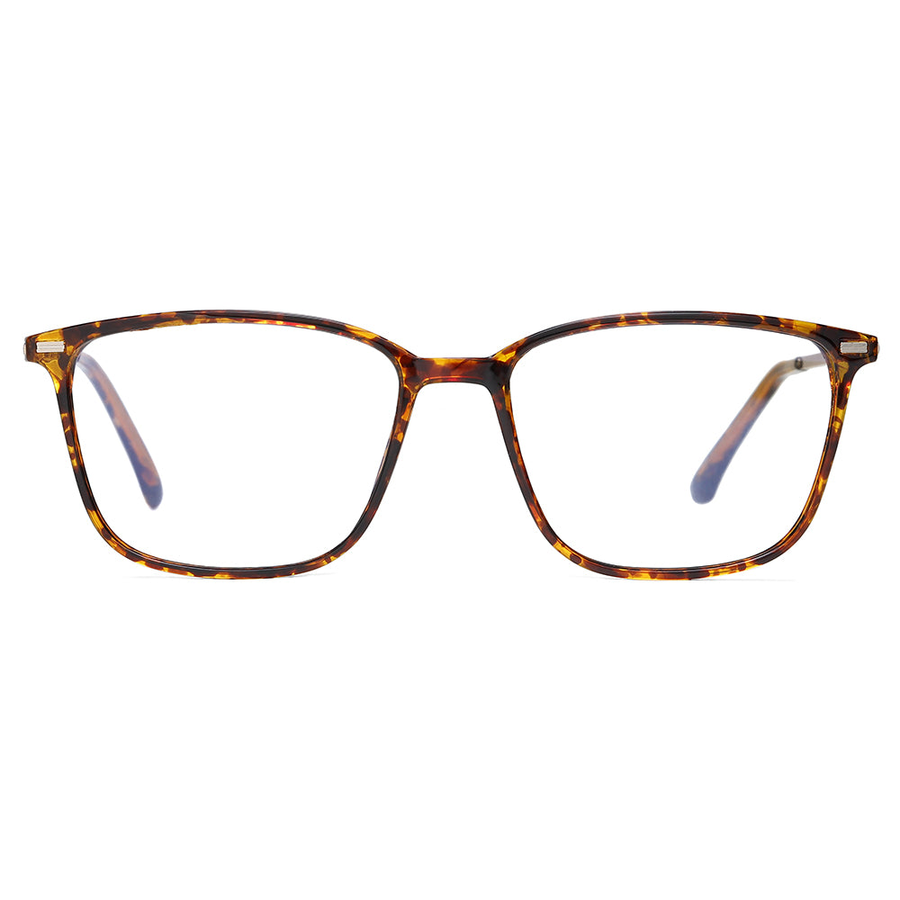 tortoise-shell-frame-rectangle-glasses