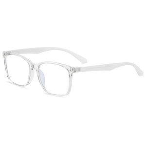 transparent-eyeglasses-clear-frames