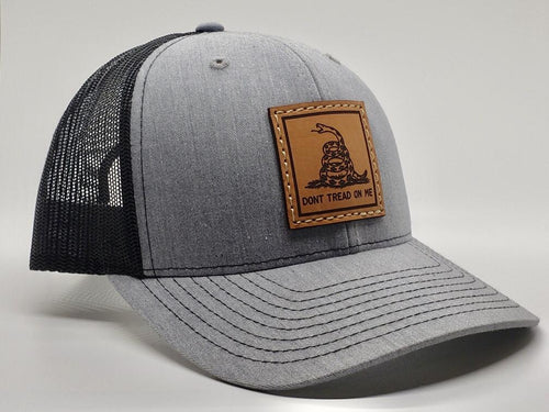 DON'T TREAD ON ME - HAT