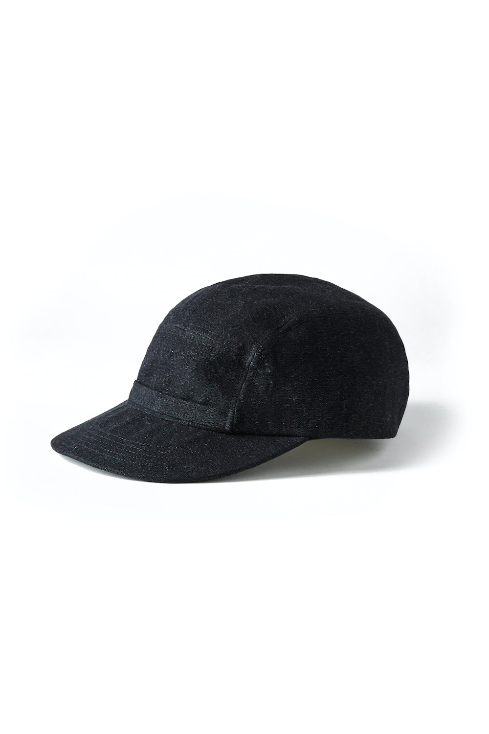 FRONT BELTED WORK CAP - 211OJ-HT02