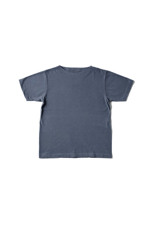 TUBE TEE (BOAT-NECK) - 211OJ-CT06