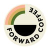 forward coffee
