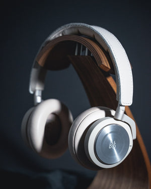 Bang & Olufsen H9i Noise Cancelling weiß