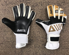 Stretta Oro Maestro V7  Goalkeeper Gloves