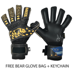 Venice Cali LUV 10th Anniversary Glove