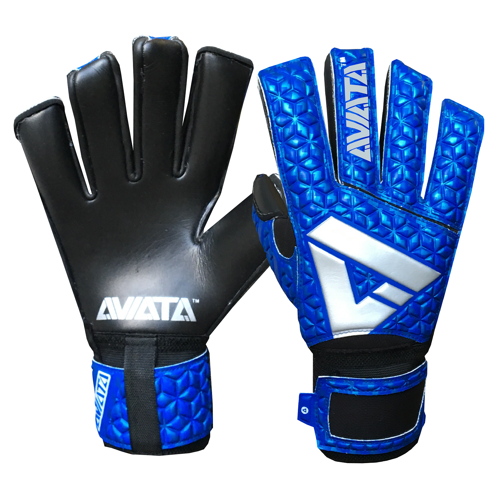 Viper Azora Junior Goalkeeper Gloves