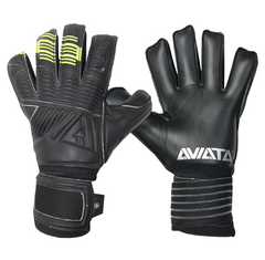 Stretta Blackout Spark V7  Goalkeeper Gloves