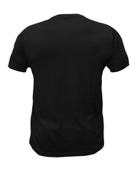 Aviata Gk Union T-Shirt - Vintage Black