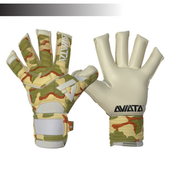 Stretta Magnetik Camo Fingertipped - Online Exclusive