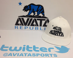 ATEAM OFFICIAL HAT