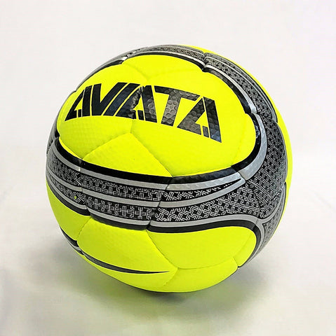 Velo-Max Pure-Feel Soccer Ball