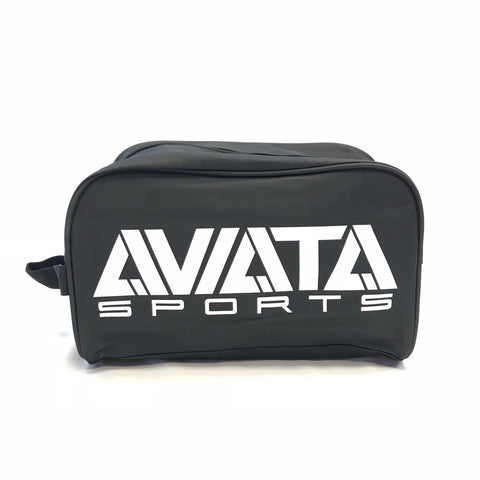 Heritage Glove Bag - Stretta Shadow