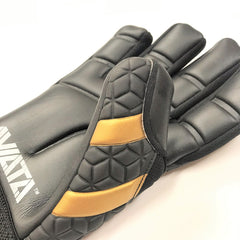 Viper De Luxe V7 Goalkeeper Gloves