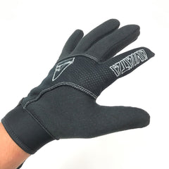 Aviata Pro-Field Player Glove