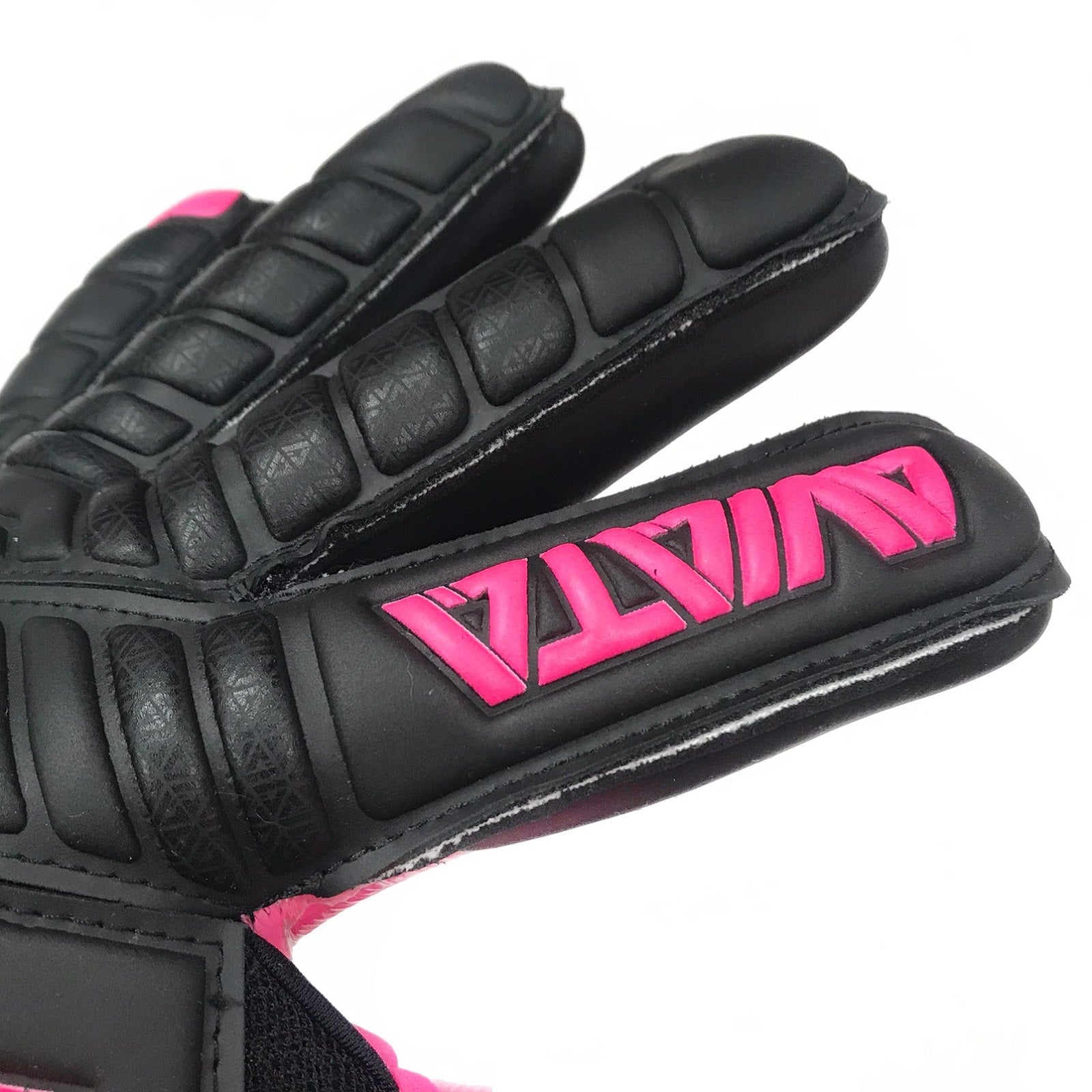 Halcyon Elite Shine Negative/Reverse Womens Turf Pro