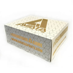 Salvo Avalanche Elite Keeper Box
