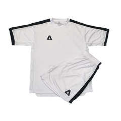 O2 Venum Blanco GK Team Kit Short or Long Sleeve w/ Short