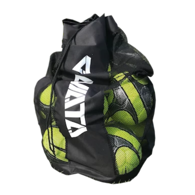 separation shoes 174b5 8e1dd Velo-Max Pure-Feel Ball Bulk Buy 10 Balls – Aviata Sports - America s  1  Goalkeeper Specialist Brand