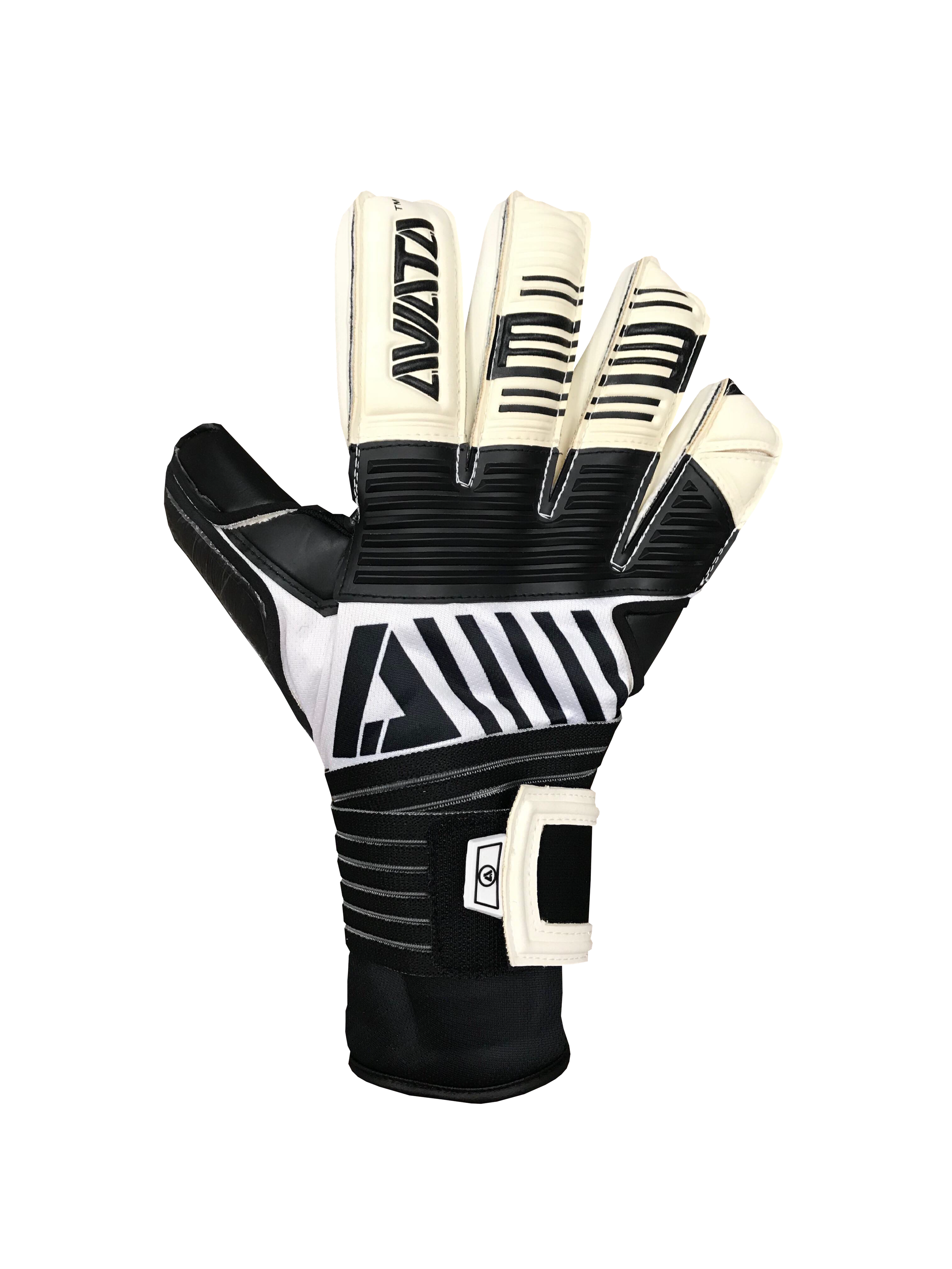 Stretta Venum Blanco Maestro V7  Goalkeeper Gloves