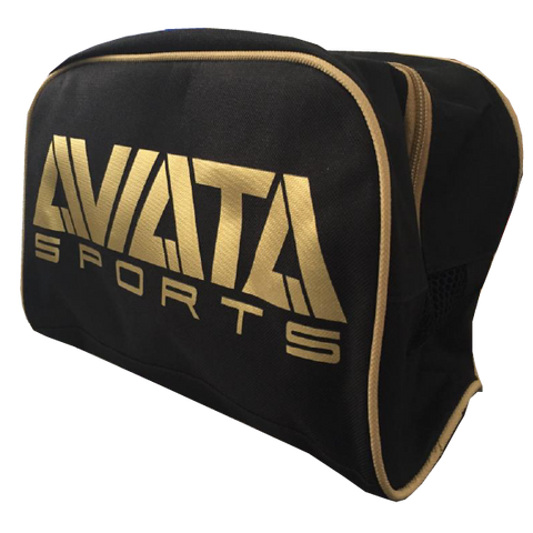 Glove Bag - Oro Heritage - Warehouse Relocation/Delayed Shipping - Free shipping within the USA until April 10th