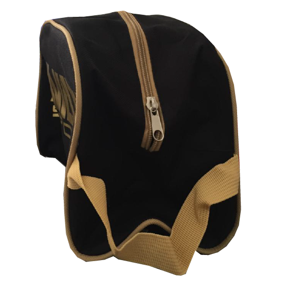 Glove Bag - Oro Heritage