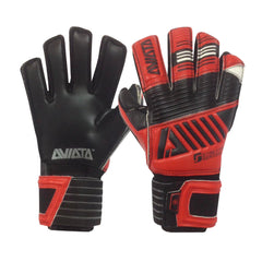 Stretta Supra Junior V7  Goalkeeper Gloves