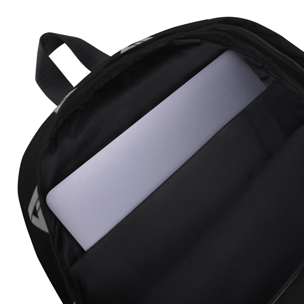 ATEAM Stretta Pro Backpack