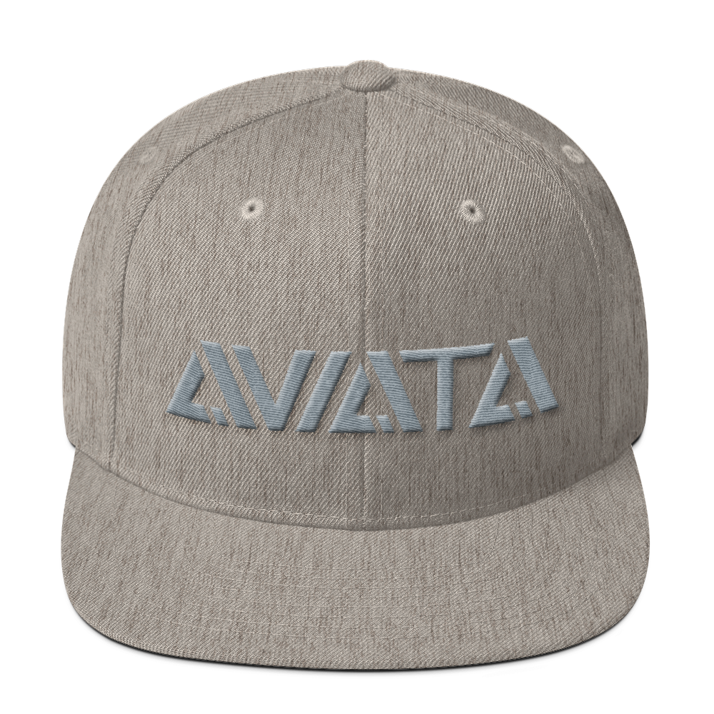 Team Aviata Phantom Hat