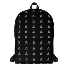 ATEAM Pro Team Backpack
