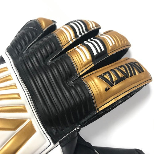 Stretta Oro Replica V7  Goalkeeper Gloves