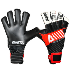 Stretta  Starscream Maestro V7  Goalkeeper Gloves