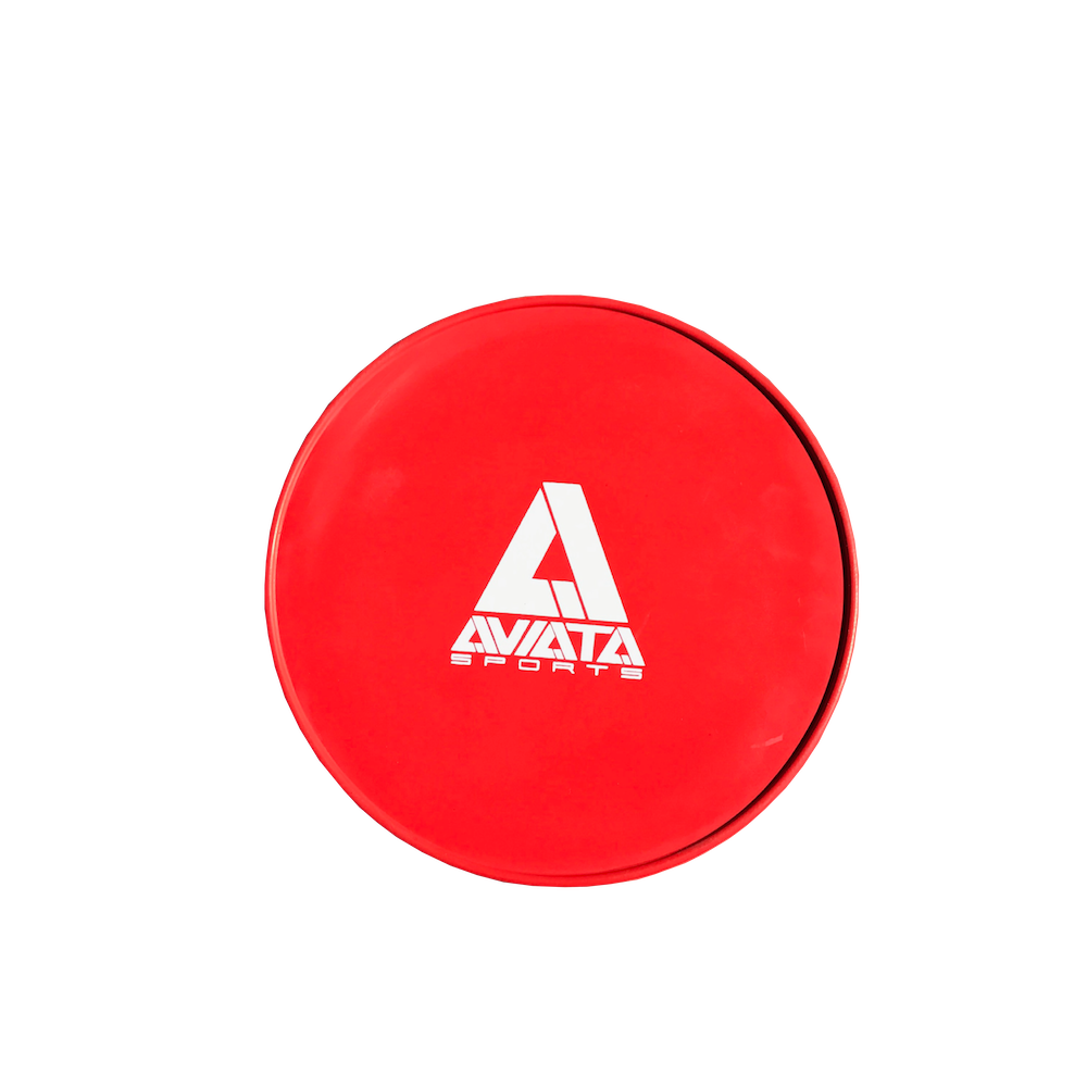 Flat Cone training Marker Red and Blue (Single/Multi Non Bulk )