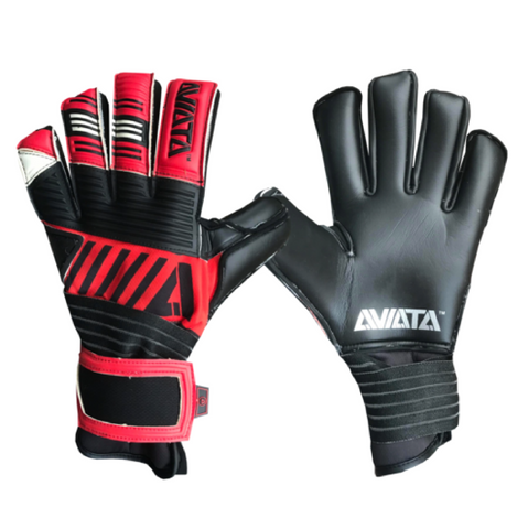 the latest 8b649 e15f7 Stretta Supra Maestro V7 Goalkeeper Gloves
