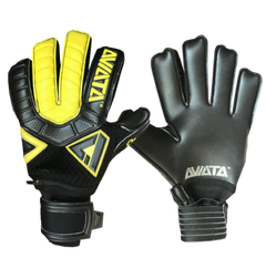 Black Mamba V7 Goalkeeper Gloves