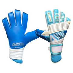 Stretta Aqua Maestro V7 Goalkeeper Gloves
