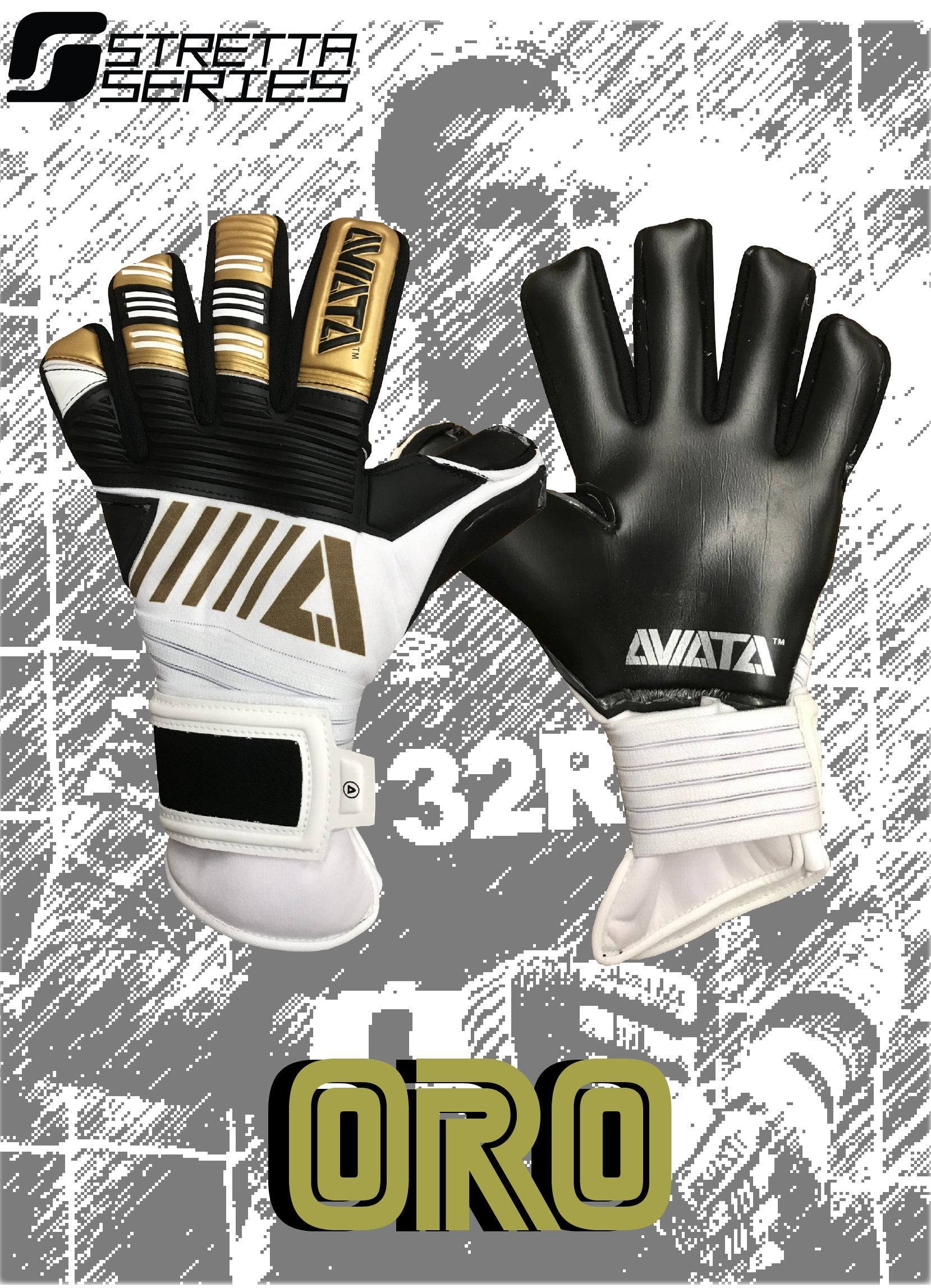info for 0fcad 500c7 GLOVE CUSTOMIZATION ONLY  9.99
