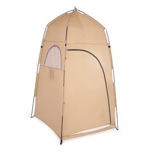Portable Fitting Room/ Beach Changing Shelter