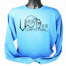 Load image into Gallery viewer, Crewneck Voodoo Screw