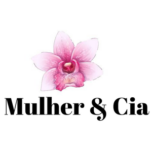 Mulher & Cia