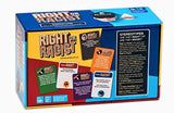 Right Or Racist - Funny Adult Party Game - Hilarious Drinking Gag Gifts