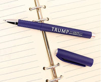 Set of 12 President Donald Trump 2020 Keep America Great Ball Point Pens