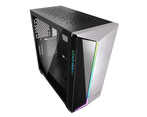 Cougar DarkBlader-G Full Tower Case